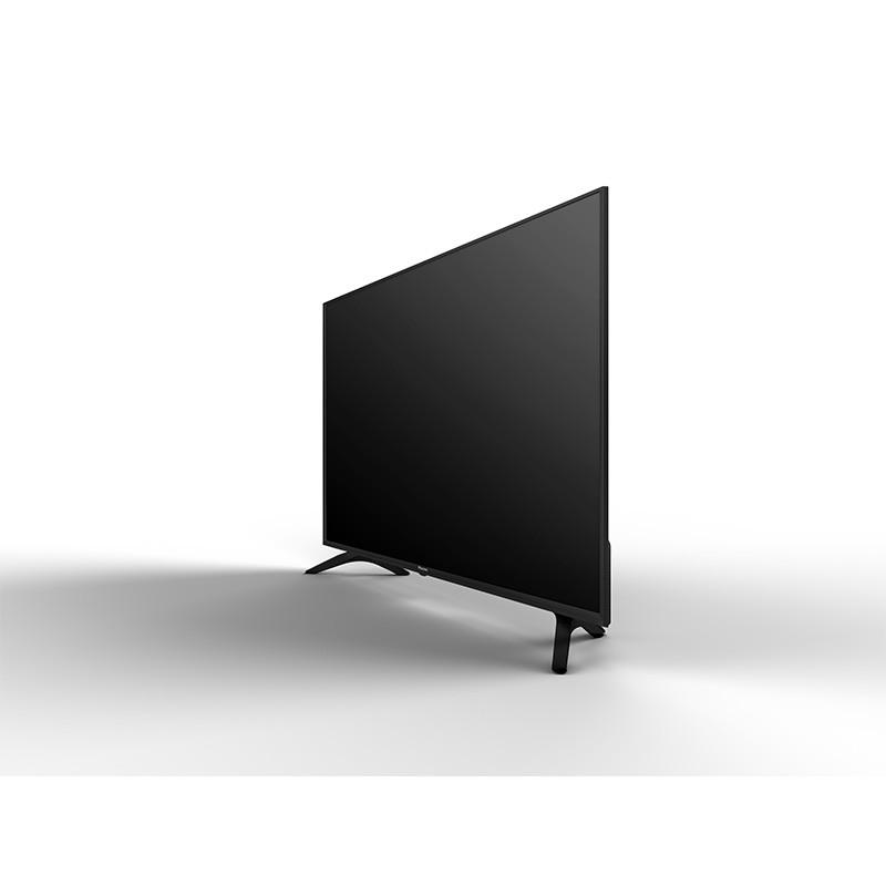 海信(hisense) hz32e35a 32英寸 ai智能操控 高清平板电视机